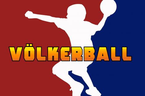 https://pixabay.com/de/dodgeball-mlb-logo-banner-flyer-313429/